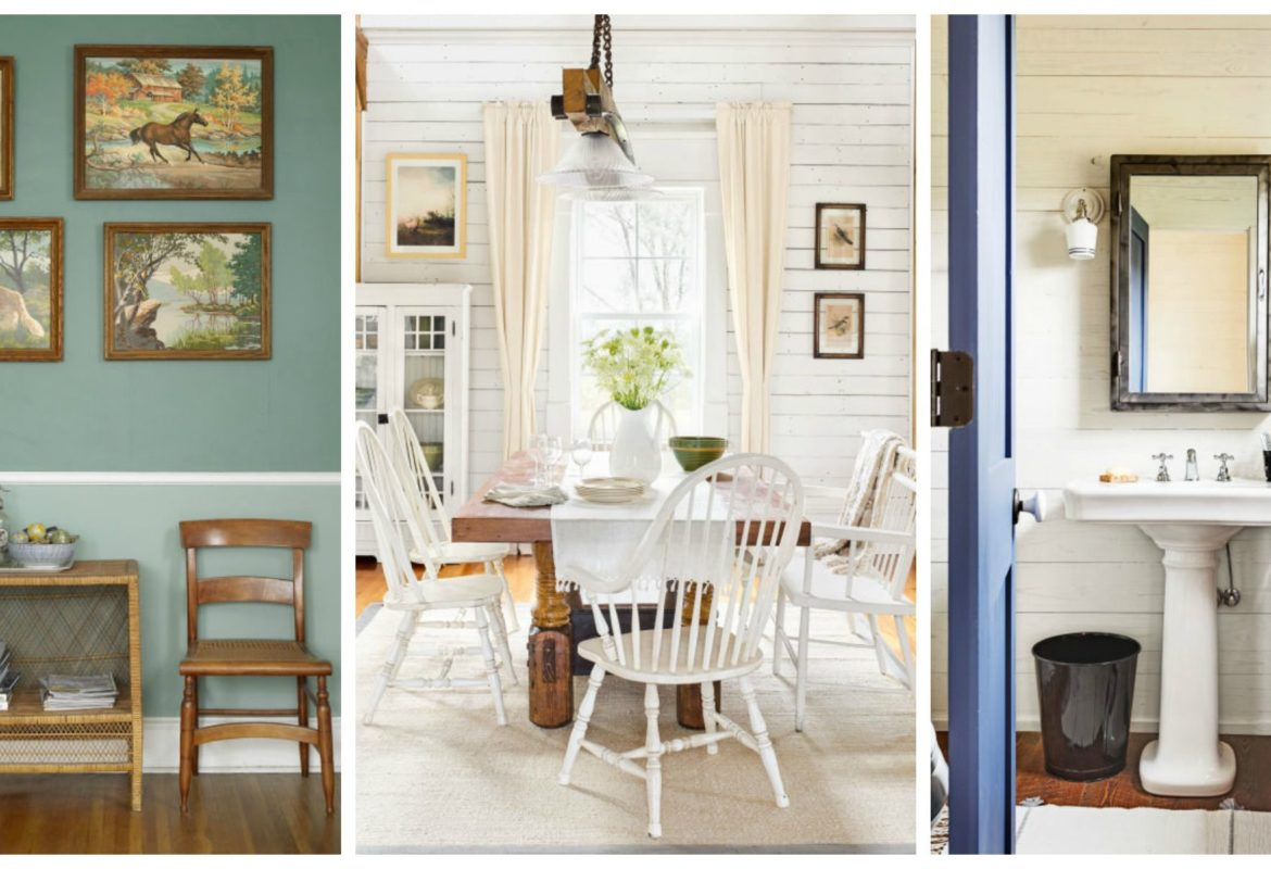 Tips for Giving Your Home a Makeover During the Holidays